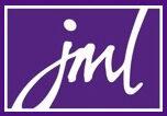 JML Accountancy